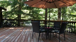 Photo 17:  in : Z3 Lake Cowichan Building And Land for sale (Zone 3 - Duncan)  : MLS®# 442658
