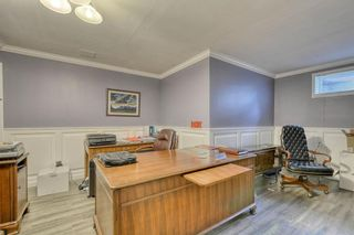 Photo 33: 347 Patterson Boulevard SW in Calgary: Patterson Detached for sale : MLS®# A1049515
