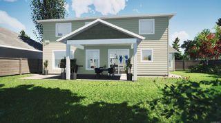 Photo 22: 1365 Zephyr Pl in : CV Comox (Town of) House for sale (Comox Valley)  : MLS®# 874862