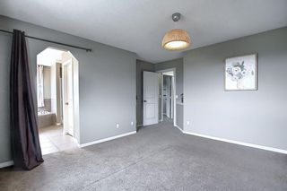 Photo 20: 135 Rockborough Park NW in Calgary: Rocky Ridge Detached for sale : MLS®# A1042290