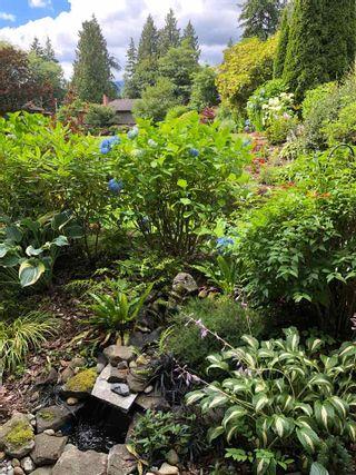 "Photo 25: 1227 235 KEITH Road in West Vancouver: Cedardale Condo for sale in ""Spuraway Gardens"" : MLS®# R2529912"
