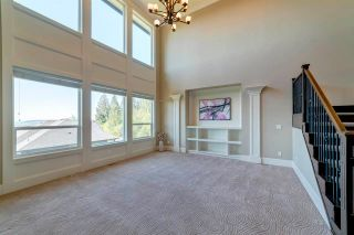 Photo 7: 3402 HARPER Road in Coquitlam: Burke Mountain House for sale : MLS®# R2601069