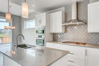 Photo 9: 292 Nolancrest Heights NW in Calgary: Nolan Hill Detached for sale : MLS®# A1130520