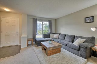 Photo 2: 140 Elgin Meadows View SE in Calgary: McKenzie Towne Semi Detached for sale : MLS®# A1146807