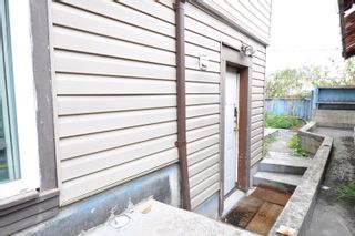 Photo 5: 452 ROUSSEAU Street in New Westminster: Sapperton House for sale : MLS®# R2617289