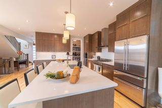Photo 23: 2707 1 Avenue NW in Calgary: West Hillhurst Detached for sale : MLS®# A1060233