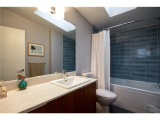 Photo 12: 1040 GRAND BV in North Vancouver: Boulevard House for sale : MLS®# V1067780