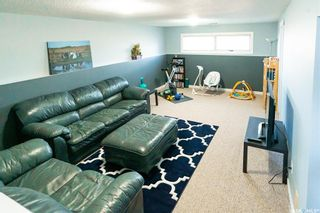 Photo 24: 1252 113th Street in North Battleford: Deanscroft Residential for sale : MLS®# SK850257