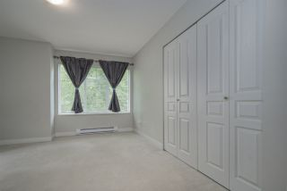 """Photo 6: 33 20038 70 Avenue in Langley: Willoughby Heights Townhouse for sale in """"WILLOUGHBY HEIGHTS"""" : MLS®# R2460175"""