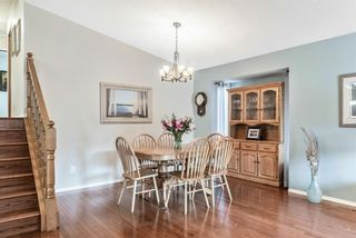 Photo 5: 208 Riverbirch Road SE in Calgary: Riverbend Detached for sale : MLS®# A1119064