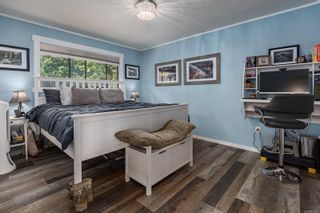 Photo 15: 4315 Briardale Rd in : CV Courtenay South House for sale (Comox Valley)  : MLS®# 885605