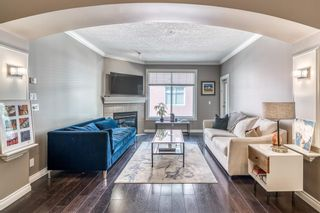 Main Photo: 313 60 24 Avenue SW in Calgary: Erlton Apartment for sale : MLS®# A1107380