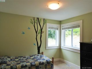 Photo 35: 2555 Eaglecrest Dr in SOOKE: Sk Otter Point House for sale (Sooke)  : MLS®# 819126