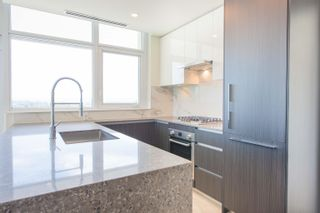Photo 9: 1405 5311 GORING Street in Burnaby: Brentwood Park Condo for sale (Burnaby North)  : MLS®# R2616058