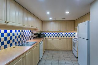 "Photo 17: 311 3608 DEERCREST Drive in North Vancouver: Roche Point Condo for sale in ""DEERFIELD BY THE SEA"" : MLS®# R2050566"