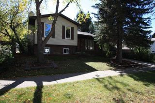 Photo 2: 3 WAVERLY Drive: St. Albert House for sale : MLS®# E4266325
