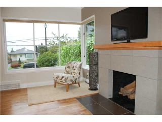 Photo 5: 3520 NORWOOD Avenue in North Vancouver: Upper Lonsdale House for sale : MLS®# V912471