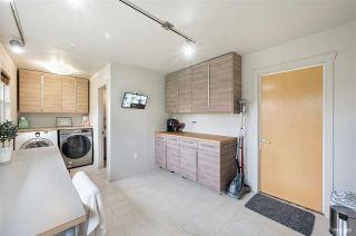 Photo 12: 5136 10A AVENUE in Delta: Tsawwassen Central House for sale (Tsawwassen)  : MLS®# R2573477