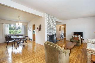 Photo 4: 1381 BERKLEY Road in North Vancouver: Blueridge NV House for sale : MLS®# R2514662
