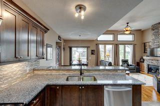 Photo 12: 138 STRATHMORE LAKES Place: Strathmore Detached for sale : MLS®# A1118209