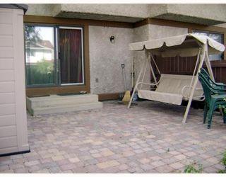 Photo 10: 595 Adsum Drive in WINNIPEG: Maples / Tyndall Park Condominium for sale (North West Winnipeg)  : MLS®# 2918299