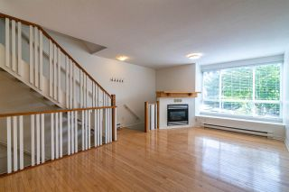 """Photo 7: 7387 MAGNOLIA Terrace in Burnaby: Highgate Townhouse for sale in """"MONTEREY"""" (Burnaby South)  : MLS®# R2376795"""