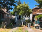 Main Photo: 3015 W 7TH Avenue in Vancouver: Kitsilano House for sale (Vancouver West)  : MLS®# R2564813