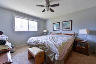 Photo 15: 6811 Lawrence Court SW in Calgary: Lakeview Detached for sale : MLS®# A1096678