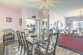 Photo 11: 327 52 CRANFIELD Link SE in Calgary: Cranston Apartment for sale : MLS®# A1104034