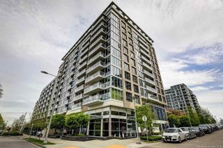 Photo 18: 628 8988 PATTERSON Road in Richmond: West Cambie Condo for sale : MLS®# R2575028