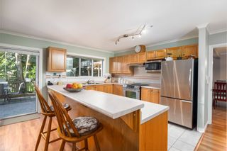 """Photo 9: 23 1238 EASTERN Drive in Port Coquitlam: Citadel PQ Townhouse for sale in """"PARKVIEW RIDGE"""" : MLS®# R2443323"""