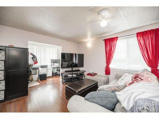 Photo 17: 507 SEVENTH Avenue in New Westminster: GlenBrooke North Duplex for sale : MLS®# R2582667