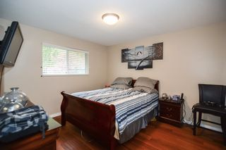 Photo 20: 33593 2ND Avenue in Mission: Mission BC 1/2 Duplex for sale : MLS®# R2056501