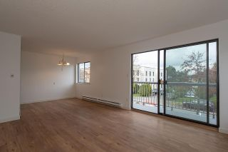 """Photo 6: 202 642 E 7TH Avenue in Vancouver: Mount Pleasant VE Condo for sale in """"Ivan Manor"""" (Vancouver East)  : MLS®# R2319383"""