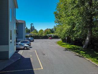 Photo 39: 303 2730 S Island Hwy in : CR Willow Point Condo for sale (Campbell River)  : MLS®# 877067