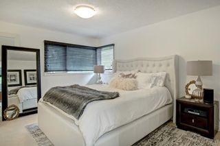 Photo 14: 164 Park Estates Place SE in Calgary: Parkland Detached for sale : MLS®# A1136798