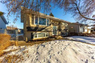 Photo 4: 14911 96 Street NW in Edmonton: Zone 02 House for sale : MLS®# E4225346