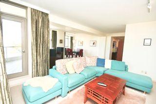 Photo 8: 1100 5850 BALSAM STREET in Claridge: Home for sale : MLS®# R2206569