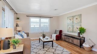 Photo 7: House for sale : 3 bedrooms : 2873 Ridge View Dr. in San Diego