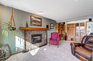 Photo 30: 1 West Boothby Crescent: Cochrane Detached for sale : MLS®# A1090336