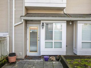 Photo 22: 7 6577 SOUTHOAKS CRESCENT in Burnaby: Highgate Townhouse for sale (Burnaby South)  : MLS®# R2542277