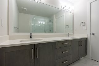 """Photo 19: 29 19239 70 Avenue in Surrey: Clayton Townhouse for sale in """"Clayton Station"""" (Cloverdale)  : MLS®# R2331343"""