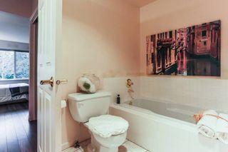 "Photo 25: 8 22740 116 Avenue in Maple Ridge: East Central Townhouse for sale in ""FRASER GLEN"" : MLS®# R2223441"