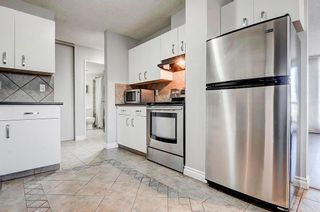 Photo 6: 701 1107 15 Avenue SW in Calgary: Beltline Apartment for sale : MLS®# A1110302