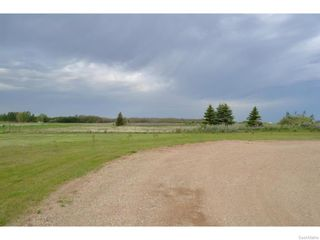 Photo 43:  in Vanscoy: Residential for sale (Vanscoy Rm No. 345)  : MLS®# 612586
