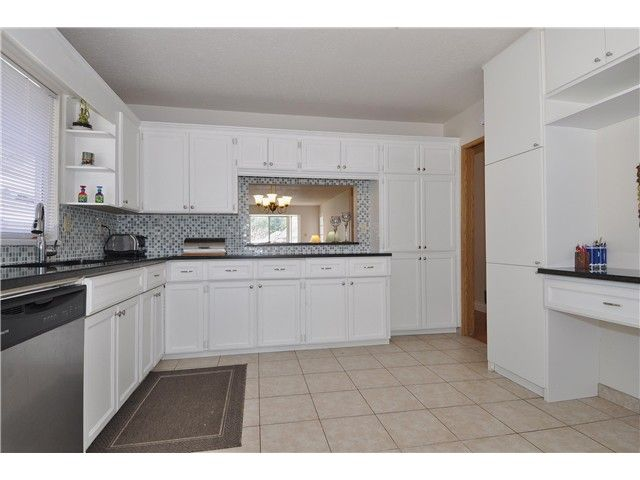 Photo 6: Photos: 1270 Lasalle Place in Coquitlam: Canyon Springs House for sale : MLS®# V1055494