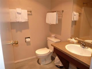 Photo 17: #441/442 152 Silver Lode Lane, in Silver Star Mountain: House for sale : MLS®# 10229613
