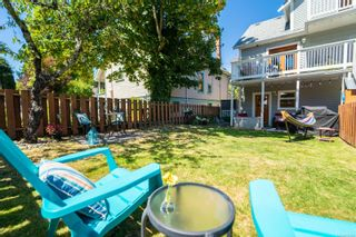 Photo 27: 1335 Balmoral Rd in : Vi Fernwood Half Duplex for sale (Victoria)  : MLS®# 855780