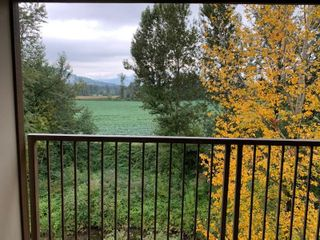 """Photo 32: 409 45559 YALE Road in Chilliwack: Chilliwack W Young-Well Condo for sale in """"THE VIBE"""" : MLS®# R2620736"""