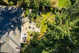 Photo 48: 2404 Alpine Cres in Saanich: SE Arbutus House for sale (Saanich East)  : MLS®# 837683